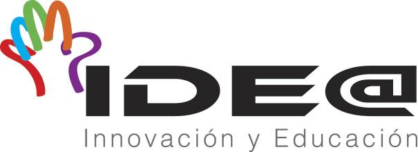 IDEA Innovación y educación