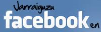 Jarraiguzu Facebooken