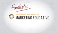 finalistas premios marketing educativo
