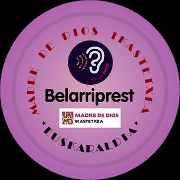 BelarriPrest