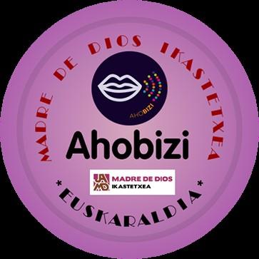 Ahobizi
