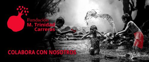 Fundación Madre Trinidad Carreras